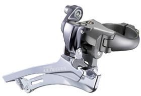 ☆シマノ FD−6700 バンド フロントディレイラー 34.9mm